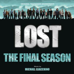 Michael Giacchino, Tim Simonec & Hollywood Studio Symphony - Moving On