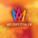 Blandade Artister - Melodifestivalen 2019