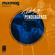 Life Is a Song Worth Singing (Jamie Jones Remix) - Teddy Pendergrass & Jamie Jones