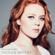 Nathalie Brydolf Fingerprints - Nathalie Brydolf