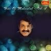 Hits of Mohanlal, Vol. 1