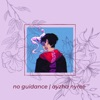 Ayzha Nyree - No guidance