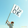 Nightbirde - It's Ok artwork