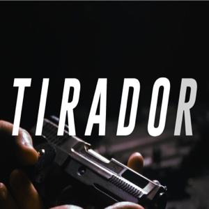 Sixth Threat - Tirador