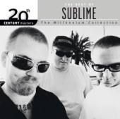 sublime what i got with
