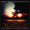 Greenhaus - Vengeance