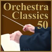 極上オーケストラ特盛 〜定番クラシック名曲ベスト50