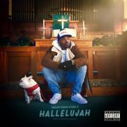 Hallelujah (feat. Snoop Dogg)