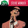 The Christmas Collection The Best of Stevie Wonder