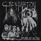 Condemnation - EP