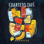 Cuarteto Tafi - Entre Dos Valles