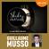 Guillaume Musso - Skidamarink