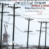 Across a Wire - Live in New York
