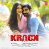 Krack Original Motion Picture Soundtrack