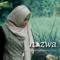 Download Lagu Nazwa Maulidia - Allah Allah Aghisna mp3