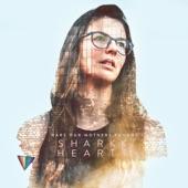 Sharkk Heartt - One Step