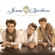 Before The Storm - featuring Miley Cyrus - Jonas Brothers