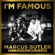 I'm Famous (feat. Conor Maynard) - Marcus Butler