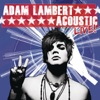 Acoustic Live EP