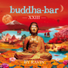 Buddha Bar - Buddha Bar XXIII artwork
