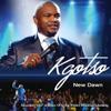 Kgotso - Messiah (Live) artwork