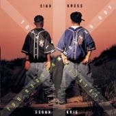 Kris Kross - Jump (Extended Mix)