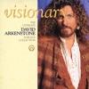 Visionary The Ultimate David Arkenstone Narada Collection