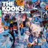 The Best of... So Far (Bonus Track Version)