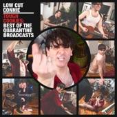 Low Cut Connie - Video Games (episode 30)