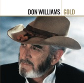 Don Willaims - Falling Again