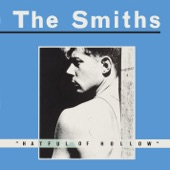 The Smiths - Back to the Old House (John Peel Session 9/14/83)
