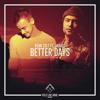 Kenn Colt - Better Days (feat. Jaimes) artwork
