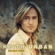 Song For Dad - Keith Urban