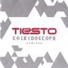 Kaleidoscope Remixed