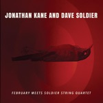 Jonathan Kane & Dave Soldier - Requiem for Hulis Pulis