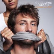 L'amour est laid - Guillaume Grand