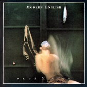 Modern English - Gathering Dust
