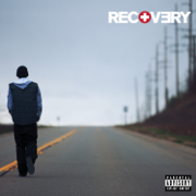 EUROPESE OMROEP | Not Afraid - Eminem