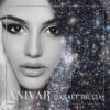 Падает звезда - ANIVAR mp3