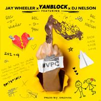 Vete Pal Carajo - Yan Block, Jay Wheeler & DJ Nelson
