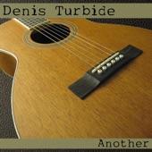 Denis Turbide - Sundays