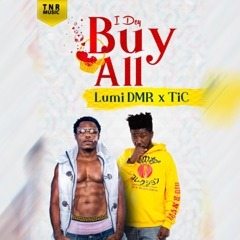 I Dey Buy All