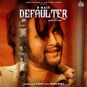 [Download] Defaulter MP3