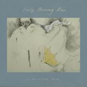 Le Ren - Early Morning Rain (feat. Buck Meek)