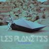 M. Pokora - Les planètes  artwork
