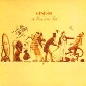 Genesis - Squonk