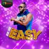 Bebe Cool - Eazy artwork