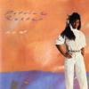 Patrice Rushen - Feels So Real (Won't Let Go) artwork