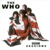 BBC Sessions (Live), The Who