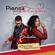 Piensa Con El Corazón - Orchestra Fuego